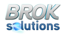 Broksolutions. Mayorista Hardware